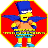Best Tips The Simpsons