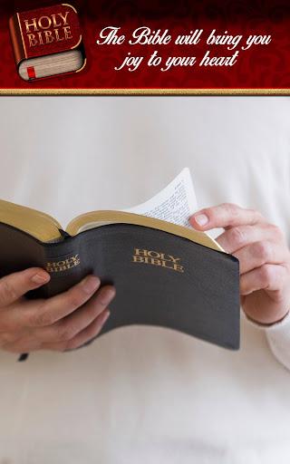 玩免費書籍APP|下載Offline Bible Free app不用錢|硬是要APP