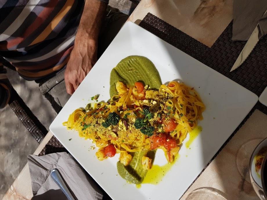 Foto Restaurante Sa Caseta 11