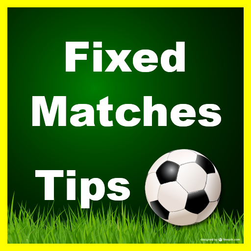 Fixed Matche Tips - Apps on Google Play
