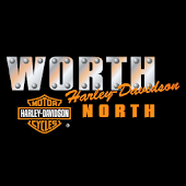 Worth Harley-Davidson®