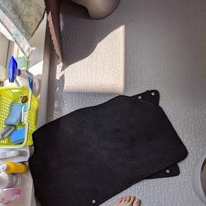 MPV LY3P のカスタム事例画像 chai910(おしゃれDJクラブ)さんの2020年08月06日12:41の投稿