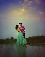 Wedding photographers in Hyderabad, Telangana  455 best