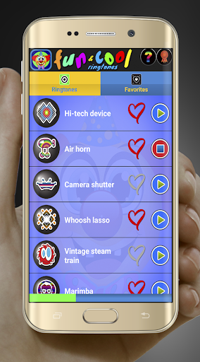 玩免費娛樂APP|下載樂趣和涼爽的聲音 app不用錢|硬是要APP