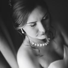 Wedding photographer Ilya Larin (ilarinphoto). Photo of 26.01.2016