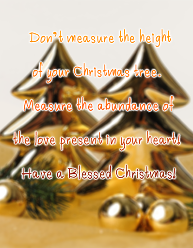 Christmas Wishes Messages SMS 2019 APK download | APKPure.co