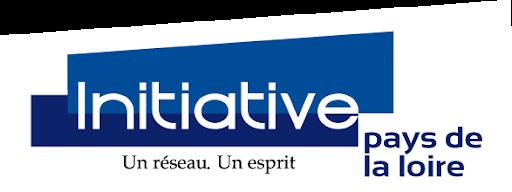 INITIATIVE PAYS DE LA LOIRE Partenaire à Nantes le 05 mars