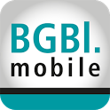 BGBl. mobile icon