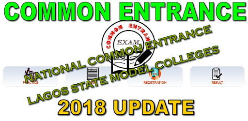 Common Entrance Exam 2019 - Apps on Google Play