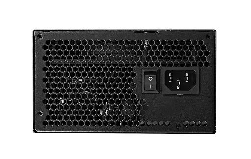 Nguồn/ Power Gigabyte Aorus 850W (GP-AP850GM)-6