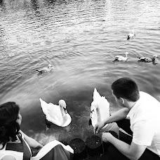 Свадебный фотограф Алена Нарцисса (Narcissa). Фотография от 22.07.2015