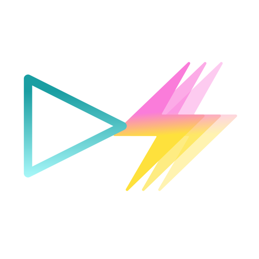 Stop Motion Maker Life Lapse Apps On Google Play