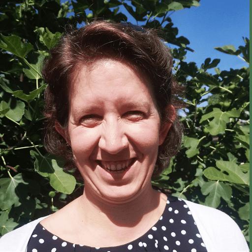 Claire Lemasson participe au Run in Reims pour soutenir L'Arche à Reims !