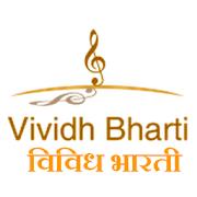 App Vividh Bharti Live APK for Windows Phone