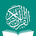 Quran Mate - A  best tool to learn the Quran. icon
