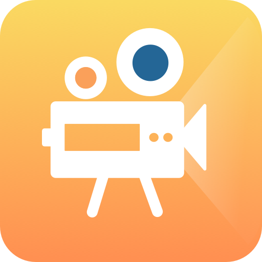 Ez Screen Recorder (no ad) file APK for Gaming PC/PS3/PS4 Smart TV