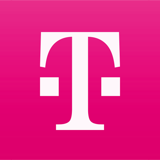 MeinMagenta file APK for Gaming PC/PS3/PS4 Smart TV