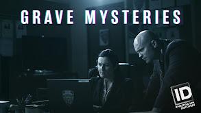 Grave Mysteries thumbnail