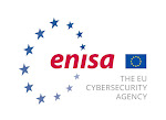 European Union Agency for Cybersecurity