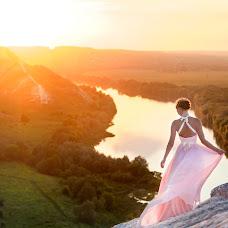 Wedding photographer Elena Baranova (Elenabaranova). Photo of 06.07.2016
