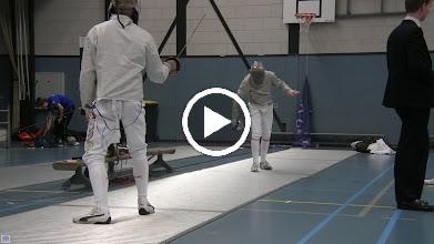 Video: Filmpje - Thijs en Kilian