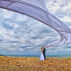 Wedding photographer Yana Macak (Ioanna). Photo of 19.11.2016
