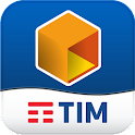 TIMgames Mobile icon