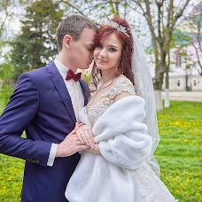 Wedding photographer Anzhella Starkova (starkova). Photo of 11.07.2018