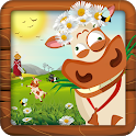 Hope's Farm icon