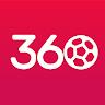 si.bplanet.fan360