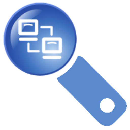 my Network Tools PRO APK Cracked Download