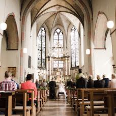 Hochzeitsfotograf Bettina Piskalla (piskalla). Foto vom 09.09.2015
