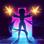Rogue Gunner: Pixel Shooting 1.3.4