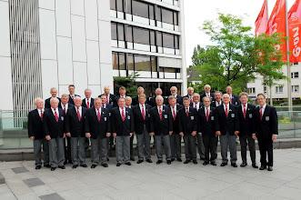 Photo: MC E.ON Ruhrgas Essen