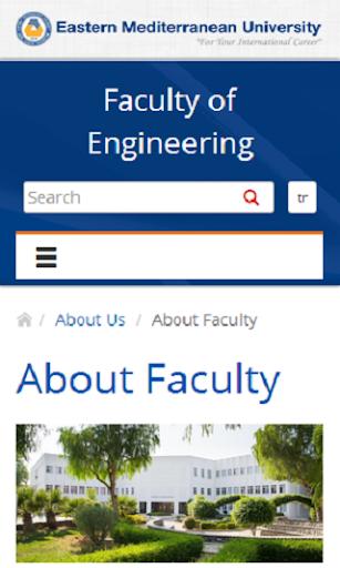 EMU Engineering