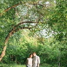 Wedding photographer Dmitriy Skutin (diox). Photo of 19.06.2015