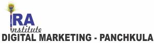 Top 5 Digital Marketing Institutes in Haryana