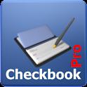 Checkbook Pro apk
