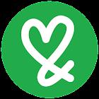 Doro Connect & Care icon