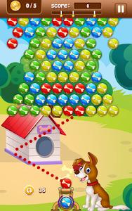 Bobik Bubble screenshot 0