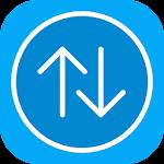 EzyData: Internet Data Usage Stats & Live Speed 1.0