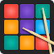 Beat Machine : Drum Pad Pro - Music Maker APK