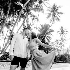 Wedding photographer Sergey Smeylov (Smeilov). Photo of 01.03.2018