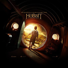 Photo: The Hobbit: An Unexpected Journey