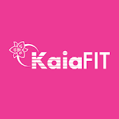 Kaia FIT Corp