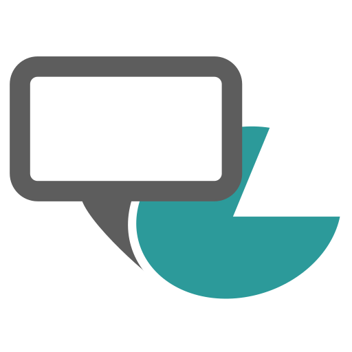 CashSale POS (app)