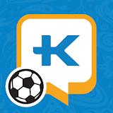 KASKUS Forum file APK Free for PC, smart TV Download