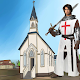 Protect the Church - Tower Defense Game (game)