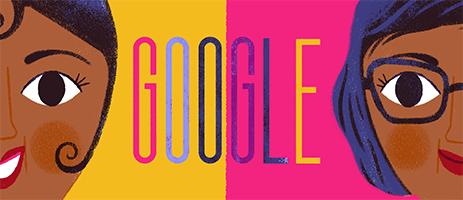 Google Doodle Symbolik - Seite 3 NklUfdmFTLMsOgkSxjvtQYyR6qmgvgra9H9l2cWuZrQGEbdAKAeGHgjsCWmqyO03yRIj-D3Ofe1rb_K0ZPWUqRDsZ5qMIoXTAfCU2jpB