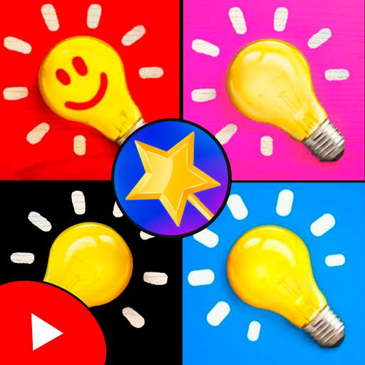 5 Minute General Aplikacje W Google Play